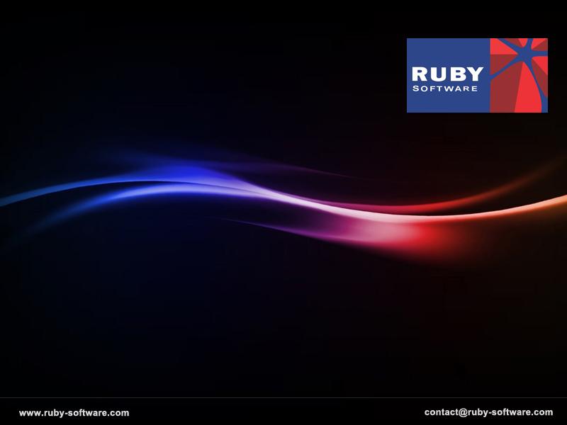 Ruby On Rails Video Tutorials
