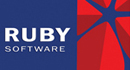 Rubyians | Digital Transformation Services – Ruby on Rails, Big data, Cloud, Business Intelligence & AR and VR Solutions