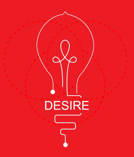 desire-shape